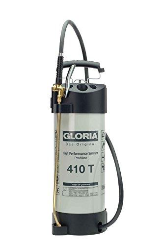 gloria-410tprofi-pulverizador-a-presion-de-alto-rendimiento-acero-resistente-al-aceite