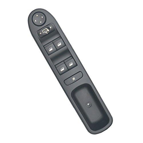 buena-auto-9-pin-ventana-interruptor-electrico-elevalunas-interruptor-interruptor-para-peugeot-307-3