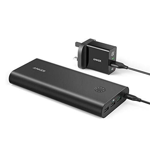 anker-powercore-26800-premium-portable-charger-high-capacity-external-battery-with-qualcomm-quick-ch