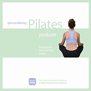Personalizing Pilates Audiobook