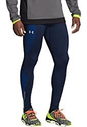 Under Armour Men's UA ColdGear® Infrared Run Leggings