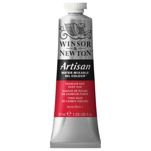 winsor-newton-37ml-artisan-water-mixable-oil-colour-tube-cadmium-red-deep-hue