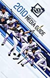 img - for Tampa Bay Rays 2010 Media Guide book / textbook / text book