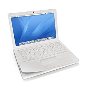 Rasfox Keyboard Silicone Skin Macbook 13-inch Aluminum Unibody - Clear