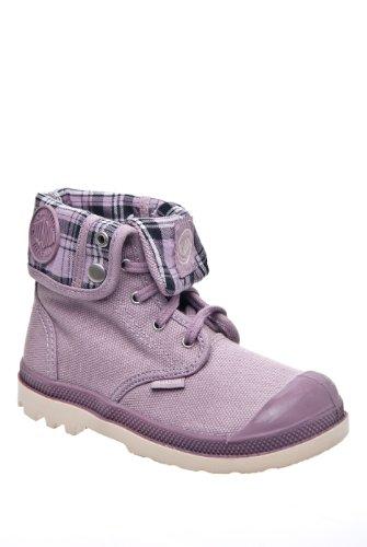 Palladium Toddler's Baggy 22353 Boot