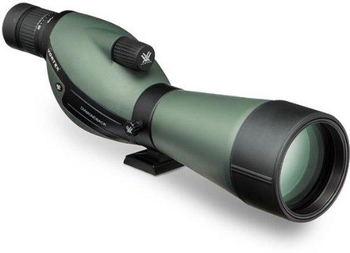 Vortex Diamondback 20 - 60X80Mm Straight Spotting Scope