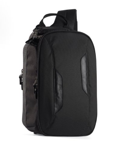 Lowepro Classified Sling 180AW Photo Sling Bag