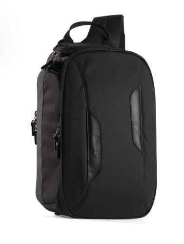 Lowepro Classified Sling 180AW Photo Sling Bag