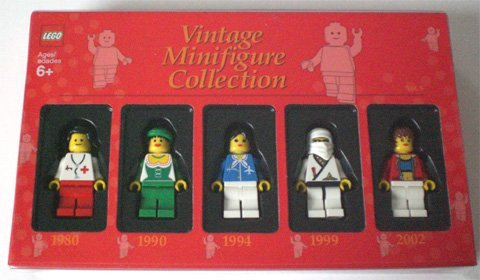 LEGO-852769-Vintage-Minifigure-Collection-Vol-5