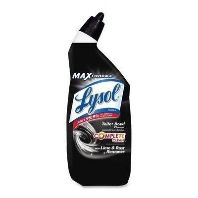 lysol-deep-reach-toilet-bowl-cleaner-24-oz-by-lysol