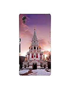 Aart Designer Luxurious Back Covers for Sony Z4 OTG Cable and Data cable for all Smart phones, Tablets, PC, LapTop by Aart Store.