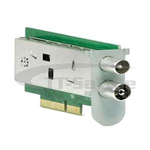 Dream-Multimedia Dreambox DVB-C/DVB-T Tuner-Modul