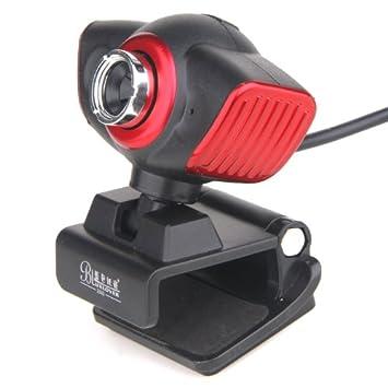 Bluelover Webcam Driver - idealloading