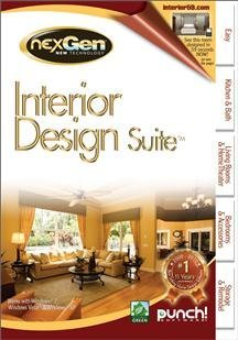 Popular Encore Punch Interior Design Suite Nexgen Technology Sb Integrated Eco-Friendly Tips Sm Box