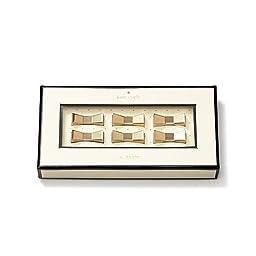 kate spade new york Magnet Set, Bow Lovely