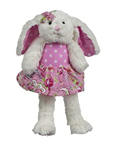 Maison Chic Sophie The Musical Bunny Plush