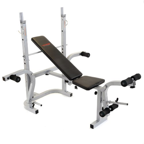 Cheap Price Crescendo Fitness Folding Weight Lifting Bench Nnanunay 39 S Diary