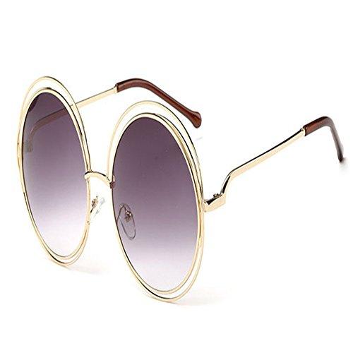 o-c-lunette-de-soleil-femme-violet-gold-framepurple-lens