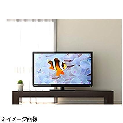 東芝 24V型地上・BS・110度CSデジタル ハイビジョンLED液晶テレビ(別売USB HDD録画対応) LED REGZA 24S11
