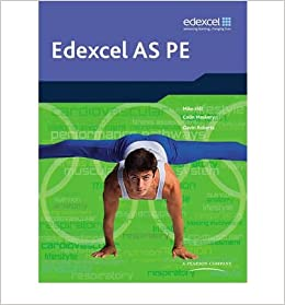 edexcel as level pe coursework As and a level resources with teacher and student feedback popular as and a level subjects biology (2,987) gcse pe coursework 6 week training programme.