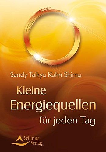 kleine-energiequellen-fur-jeden-tag