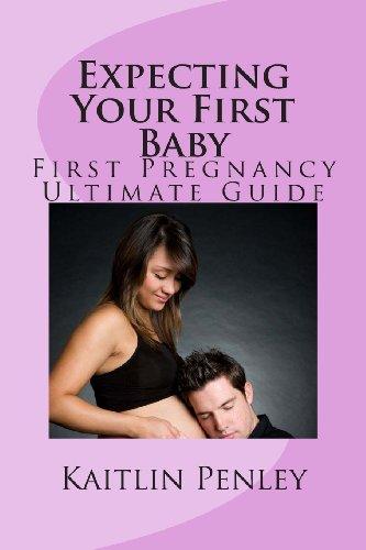 Started Taking Prenatal Vitamins Late