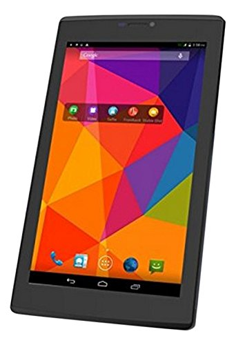 Micromax-Canvas-tab-P480-Tablet-7-inch-8GB-Wi-Fi3GVoice-Calling-Grey