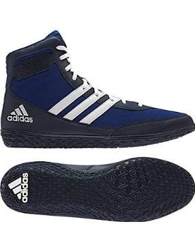 adidas-Performance-Mens-Mat-Wizard3-Wrestling-Shoes