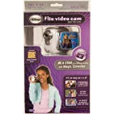 Disney Flix Video Camera
