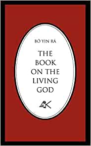book of ra free download for windows phone