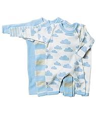 premature infant gowns