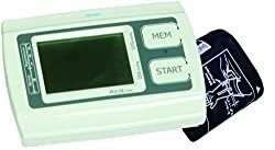 Hicks Electronic B.P.Monitor