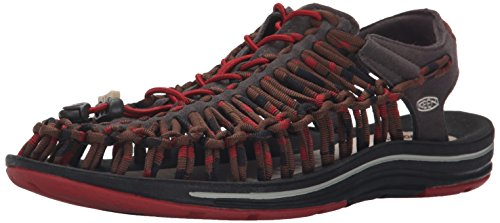 keen-mens-uneek-stripes-low-trekking-and-walking-shoes-multicolor-size-9
