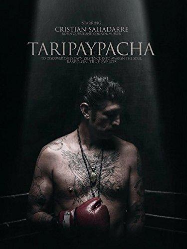 Taripaypacha
