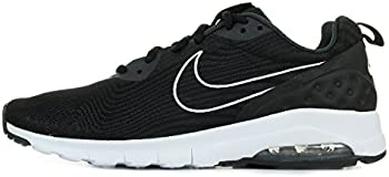 Nike Men's Air Max Motion LW Premium Running Sneakers