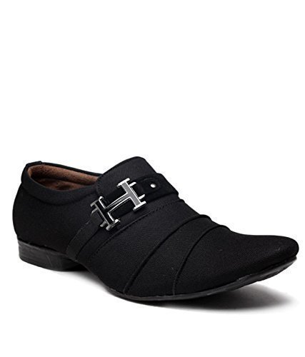 Essence Men's Party Wear Shoes By Amazon @ Rs.499