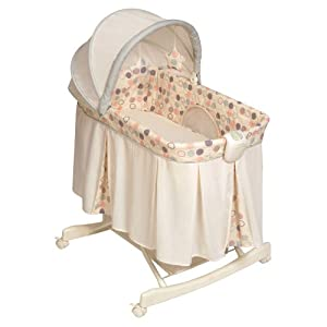 Products For Parents With Spinal Cord Injuries Or Weakness