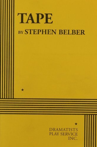 tape-acting-edition-by-stephen-belber-2002-paperback