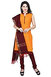 Salwar Suits for Women Anarkali