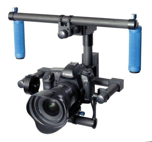 yimidear-stabilizer-zwei-achsen-gyro-stabilizer-stabilisator-system-intelligent-dauer-fur-dslr-video