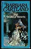 The Waltz of Hearts, No. 139 (055314586X) by Cartland, Barbara