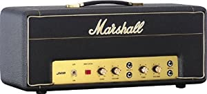 Marshall 2061X All Tube Hand Wired Guitar Head - 20 Watts