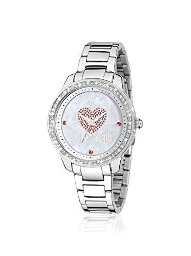 roberto-cavalli-r7253196503-reloj-para-mujeres