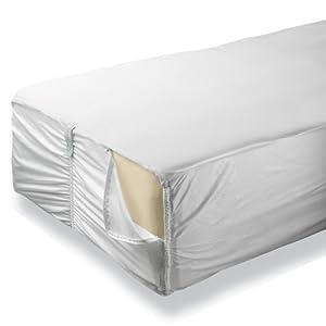 home kitchen bedding mattress pads