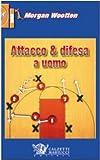 img - for Difesa a uomo. Attacco alla difesa a uomo. Con DVD book / textbook / text book