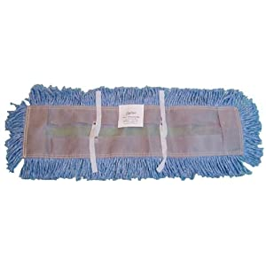 Amazon Com Zephyr 23048 Blue Blended Yarn Disposable Dust