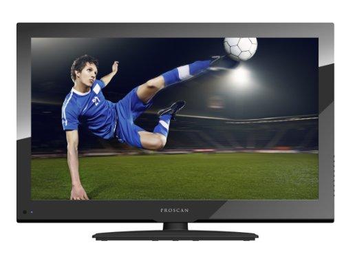 Proscan 32-Inch LCD HDTV