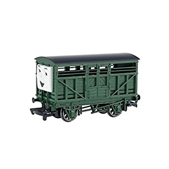 Bachmann Trains Thomas And Friends - Troublesome Truck #3