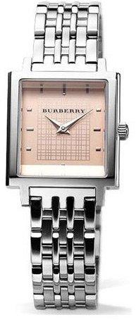Burberry Ladies Watch Heritage BU2014 - 2