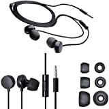 GENUINE NOKIA WH-208 WH 208 HEADSET / HANDSFREE / HEADPHONE / FOR LUMIA 610 ,LUMIA 710, LUMIA 800, LUMIA 900 BY JUST GENUINE